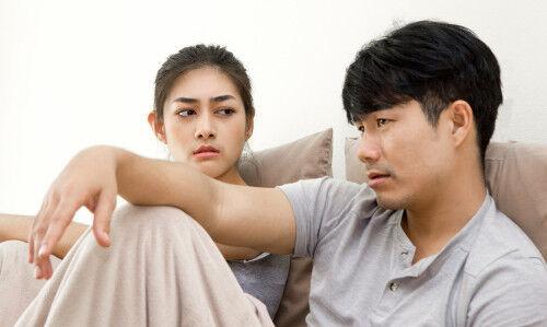 超重要!「パートナー」として夫にやってはいけないこと4つ #24【逃げられ妻】