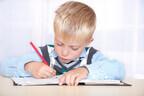 小学校入学前にマスターしたい!「鉛筆の正しい持ち方」練習法