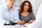 妊娠中から始めて!「夫の意識改革」のためのTODOリスト3つ