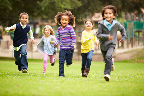 運動嫌いな子どもにしないために親がすべき2つのこと