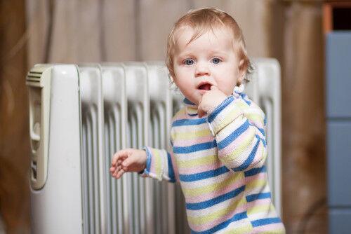 危険!「電気ケトル」で子どもが大やけど…家庭でできる予防策8つ