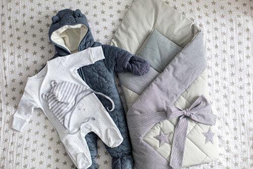 【冬生まれの赤ちゃん編】実は「喜ばれない出産祝い」5選