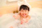 【2月6日はお風呂の日】子どもとのお風呂を快適に楽しく過ごせるグッズ6選