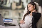 無理しすぎに注意!「妊娠中の仕事」でツラかったエピソード3選