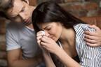 妻が流産……そのとき夫にできることは!?【妊活QA#23】