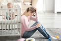 ママの辛い悩み…「ワンオペ育児」撲滅キャンペーンとは?