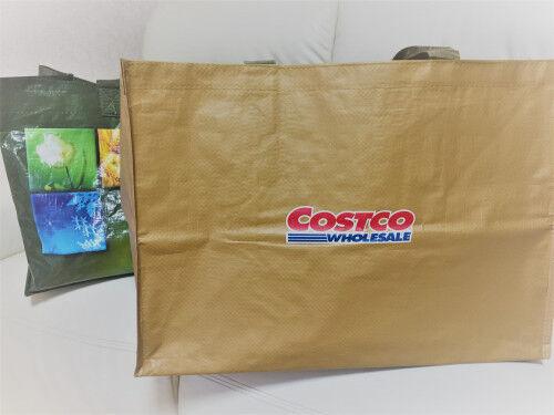 食料品以外もおトク!「コストコ」で買いたい便利収納グッズ6選