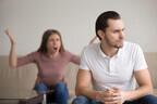 妻の妊娠中にもタバコに飲み会…ありえない!夫の行動を変えるには?