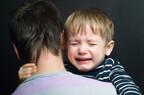 実は大事!子どもが泣くのは「悪いこと」だけではなかった