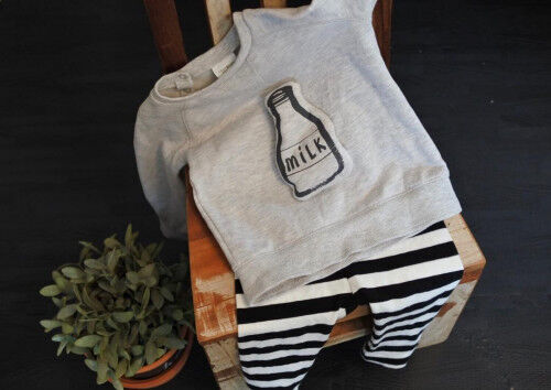 春の子ども服の新作をチェック!おすすめ「オンラインショップ」5選