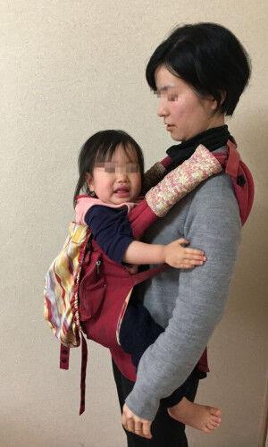 子育てママは要注意!「腰に負担がかかりやすい」NG動作・OK動作