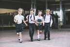6年間で制服に計20万円!? 私立小学校入学で備えるべき費用とは