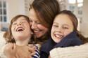 ママは何歳まで?「親の呼び方を変えるベストタイミング」とは
