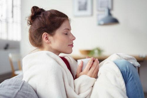 妊活中の女性に嬉しい♡カフェインレスの「お茶の種類」3つ
