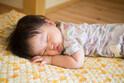保育士さんはどうしてる?「園児の寝かしつけ技」教えて!