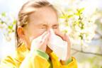 マスク以外にも種類豊富!子どもの「花粉症対策グッズ」6選