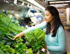 便利な「冷凍野菜」…NG調理法とおすすめ野菜ってある?