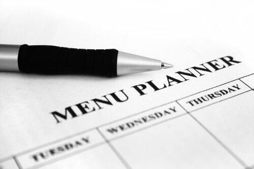 食事で改善できる?妊娠中の適正な「体重増加量」は何キロ?