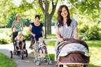 公園や児童館デビューが上手くいく!ママ友と「良好な関係を保つコツ」