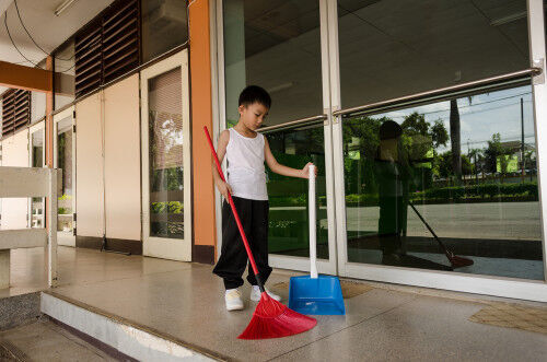 日本との違いに驚愕!多人種国 シンガポールの「小学校事情」5つ