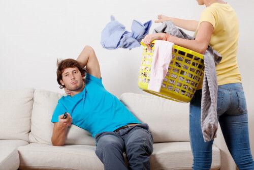 わが家では「夫が長男」…夫が大人になれない理由は妻にある?
