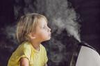妊娠中から準備しておきたい!おすすめ「加湿器・空気清浄機」5選