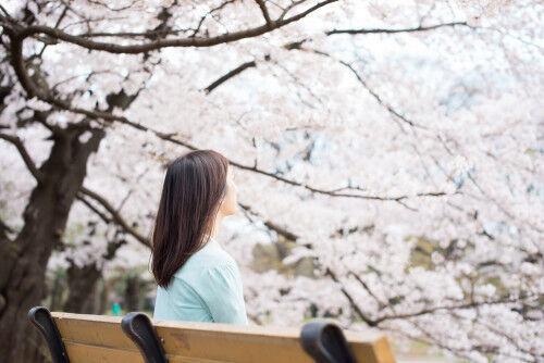 流産の手術~命の重さ~【不育症シリーズ #3】