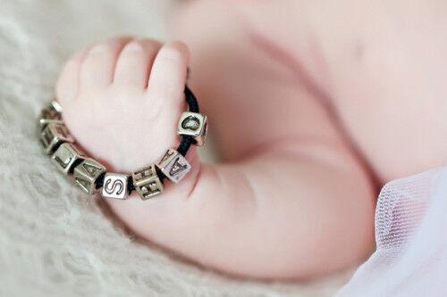 出産後の初イベント!赤ちゃんの「お七夜」「命名式」ってなに?