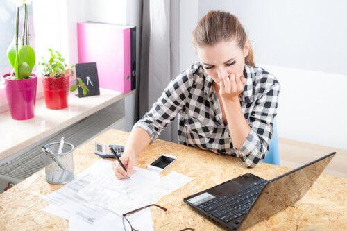 働くプレママ要チェック!産休はいつまで取れる?給料はどうなる?