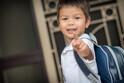 【2歳→3歳】保育園 進級時、家でのしつけで注意したいことは?