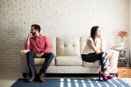 夫に対し、可愛くない妻が「仲良し夫婦」になる秘訣は?