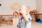 慣れない集団生活…「保育園入園後の子ども」に起こる変化とは?