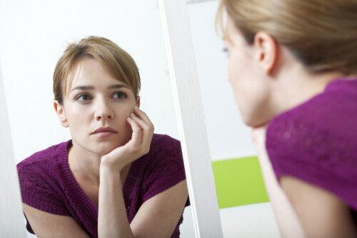 「妊娠初期のイライラ」に悩む妊婦さんは80%も!? 原因と解消法は?
