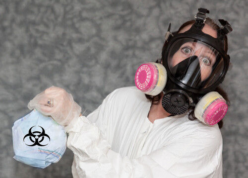 出産準備で買いたい!「防臭効果」重視のおむつ処理ポット8選