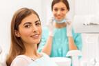 妊娠中の歯科健診!「エックス線撮影」は大丈夫?放射線量は?