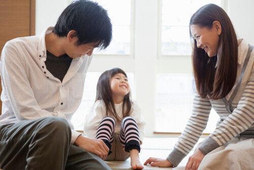 「二人目不妊」を始めたい妻、でも夫は憂鬱…? 妊活QA#26