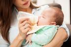 「冷凍母乳」はどうやって飲ませる?正しい解凍方法とは