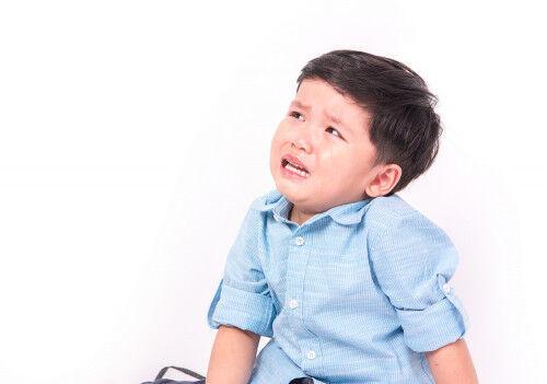 子どものタイプ別に試したい!「イヤイヤ期」の親の対応