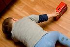 2歳で発語ナシ!臨床心理士との面談で…【ウチの子、言葉が遅いかも?】#02