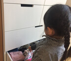 防虫対策も重要!プロ直伝「子ども服の衣替え・収納時のコツ」3つ
