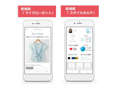 【時短ママ】これは便利!今すぐ使いたい「お役立ちアプリ」3選