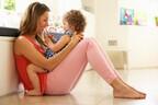 妊娠~産後2歳までの1,000日を残す「MY FIRST MOVIEプロジェクト」って?