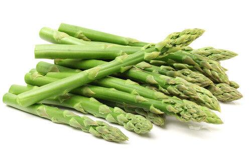 栄養価もUP!5月の旬食材をつかった「離乳食1週間メニュー」