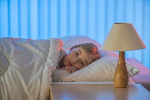 寝かしつけ卒業のタイミングは?「ひとり寝」をスタートできる話題の絵本