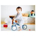 2歳の誕生日プレゼントにも!人気のおすすめ「二輪車・三輪車」 5選