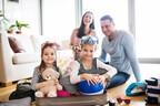 家族旅行は「Airbnb」がオススメ!人気の海外・国内旅行先ランキング