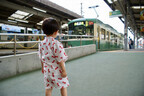 【GW】子連れ日帰り観光は「鎌倉・江ノ島」がオススメ♪