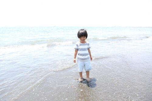 海・山のレジャーをもっと楽しく!「フォトジェニックな写真」の撮り方