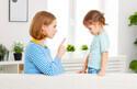 成長を妨げる!? ネガティブな子育てスタイルとママのNG行動3つ