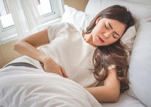 月経不順・不妊に関係する「女性ホルモン」乱れているサインは?